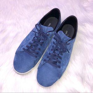 🆕Cole Haan GrandPro Grand.OS Tennis Sneaker
